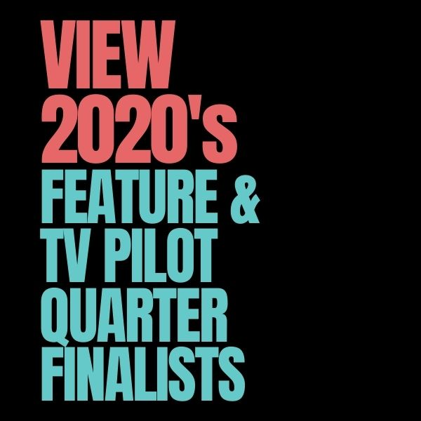 2020 F&TV PLACINGS - Forums.jpg
