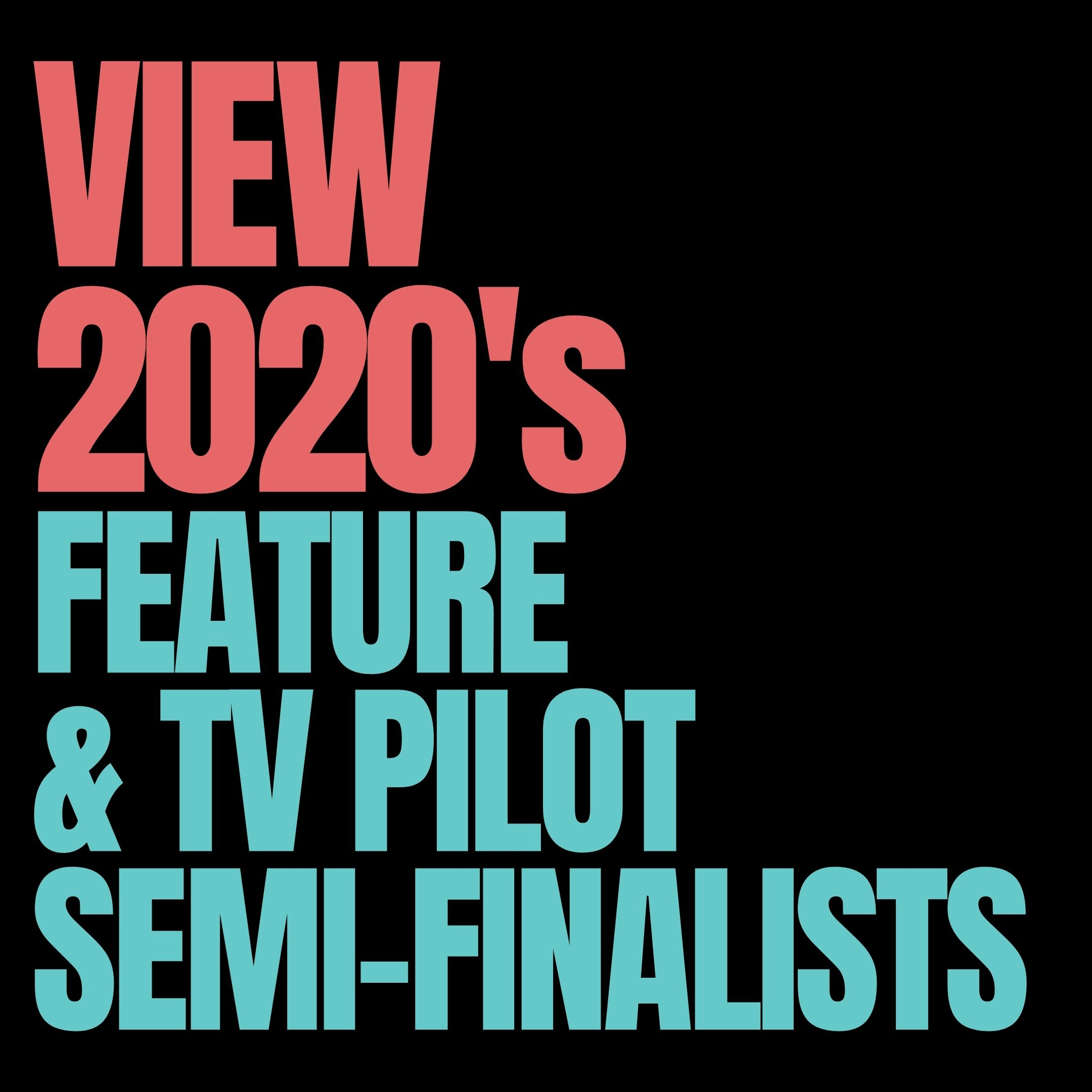 2020 F&TV SF PLACINGS - INSTA.jpg