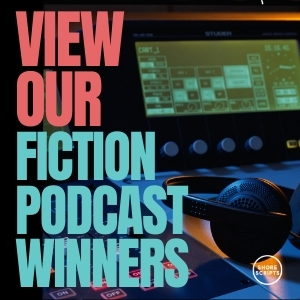 2020 FICTION PODCAST CONTEST WINNERS Forums.jpg