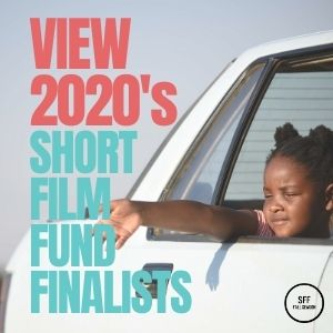 2020 SFF2 FINALISTS SMALL.jpg