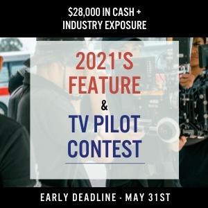 2021 FEATURE TV EARLY DEADLINE FORUMS.jpg