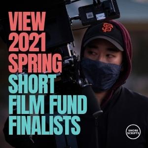 2021 Spring SFF1 FINALISTS - Forums.jpg