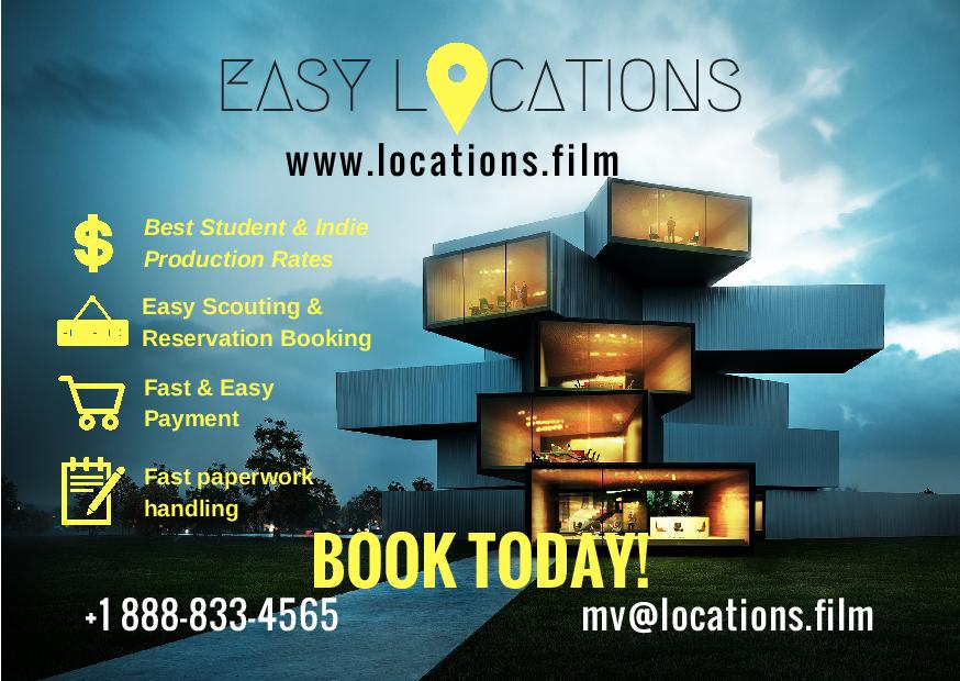 Book Today Easy Locations jpeg.jpg