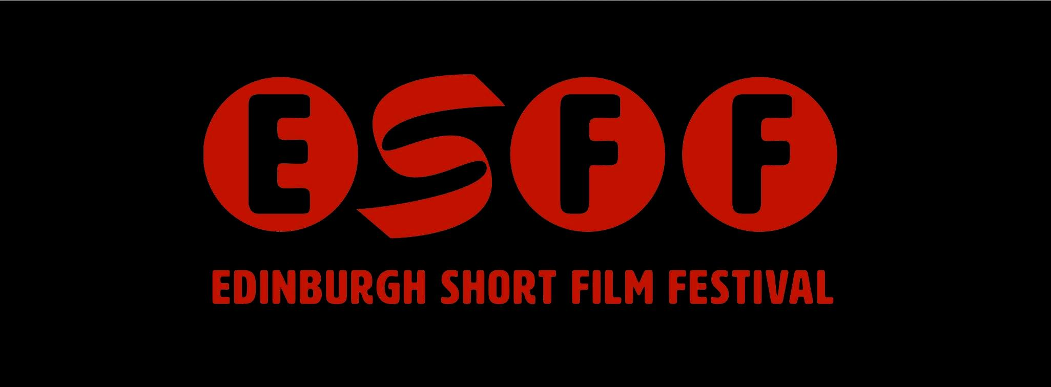 DARKER ESFF LOGO BLACK COLOURED.JPG