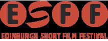 eiff-logo3.png