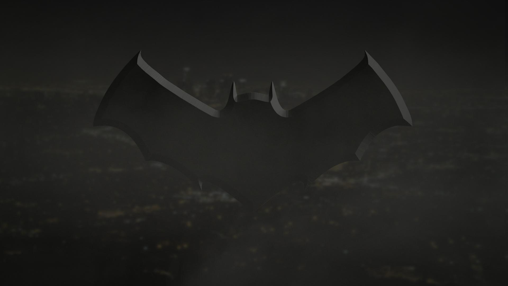 Gotham Blood Bat Symbol FLAT copy 3.png