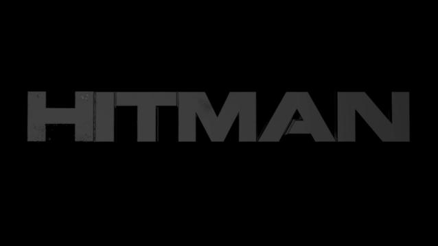 hitman teaser trailer cap.png