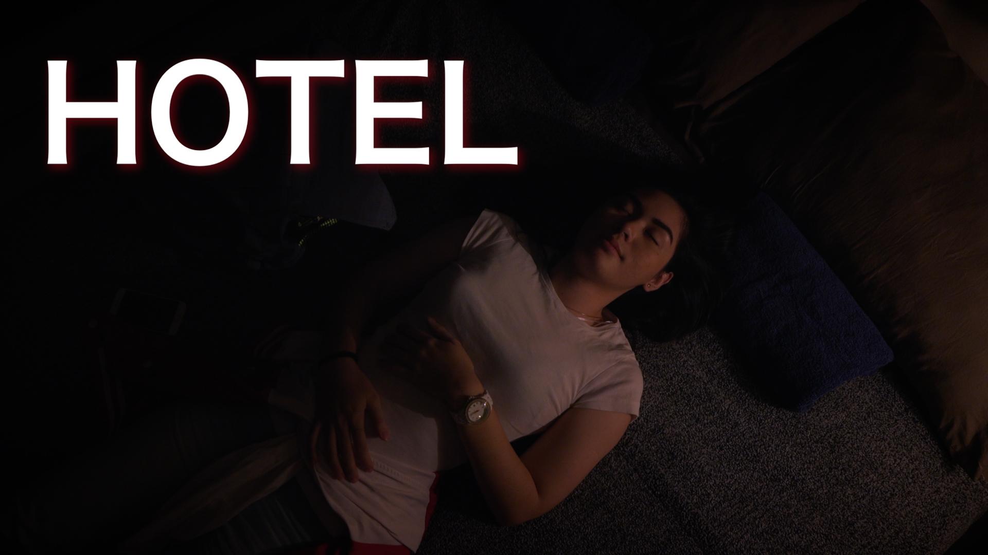 HOTEL hero shot 2.jpg