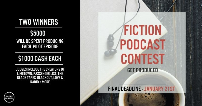 Podcast Contest Final Deadline Forums.jpg