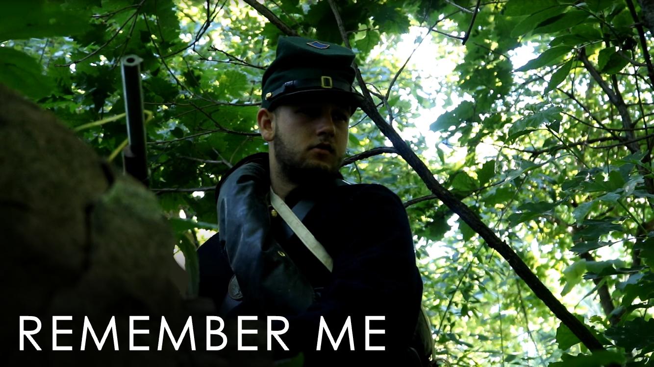 Remember Me Thumbnail.png
