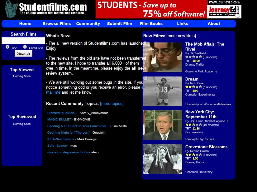 Screenshot 2014-11-11 at 11.56.51 PM.png