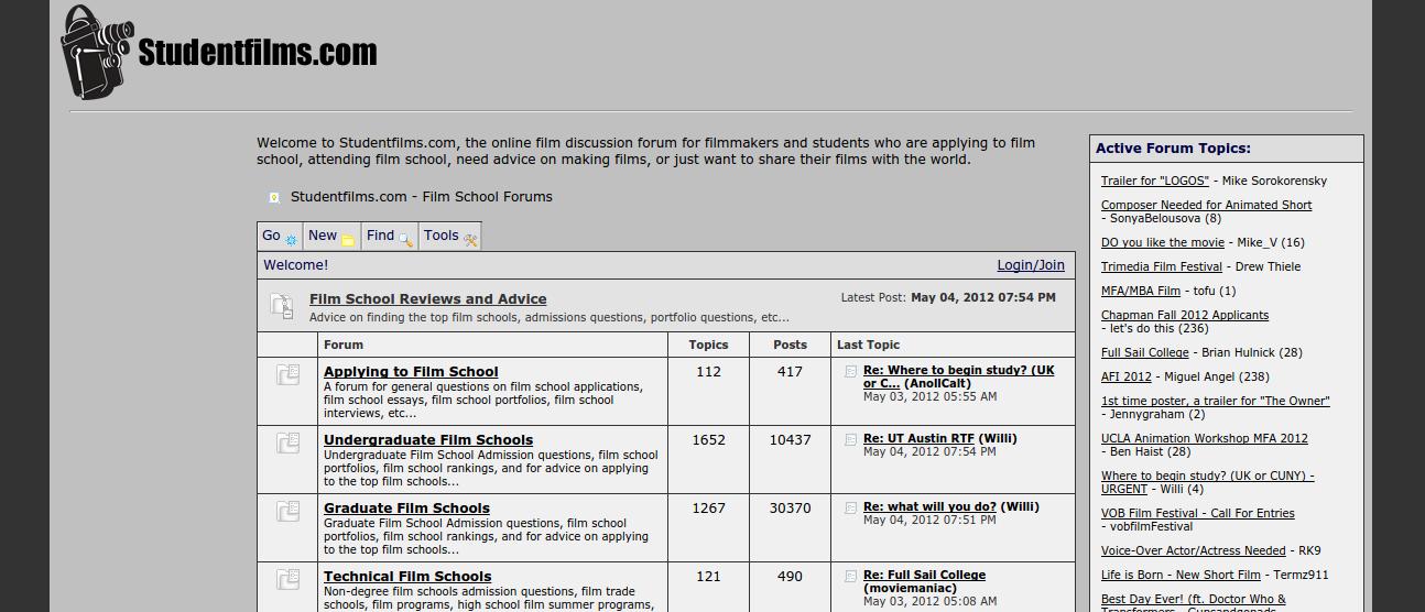 Screenshot 2014-11-12 at 12.05.03 AM.png