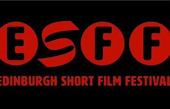 Edinburgh Short Film Festival:Shorts News