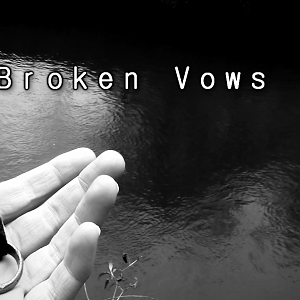 Broken Vows - Ring.png