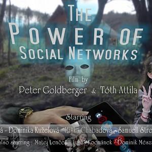 Power of Social Networks.jpg