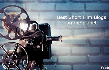 Final Deadline Discounts to thank our readers for helping us get on the top 25 Short Film Blogs list!