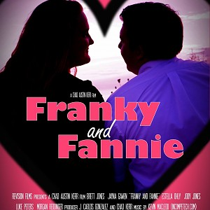 Franky and Fannie