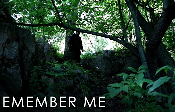 Remember Me - A Civil War Short Film