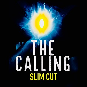 THE CALLING (SLIM CUT)