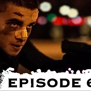 The Punisher: Uprising - Episode 6 (Fan Series)