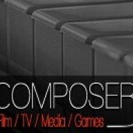 JdavisComposer
