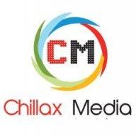 Chillax Media