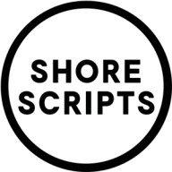 shorescripts