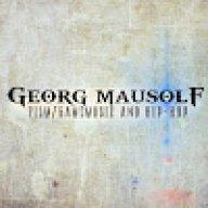 GeorgMausolfMusic