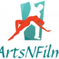 artsnfilm.com