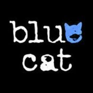 BlueCat Screenplay