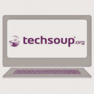 TechSoup Gobal