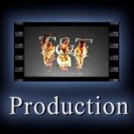 T&T-Production