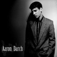 Aaron Darch