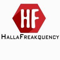 HallaFreakquency