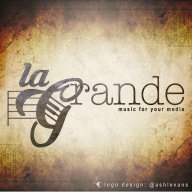 LaGrande Music