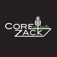 Corey Zack