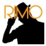 RimoMusic
