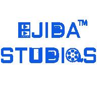 EJIDA Studios