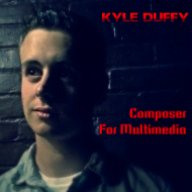 Kyle_Duffy_Music