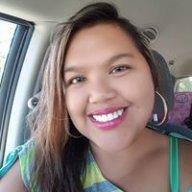 Maureen Mendoza