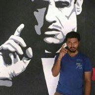 A.Akshay Kumar