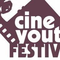 Cineyouthfestival